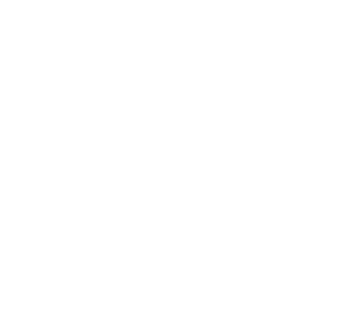 KORICO Hair Studio